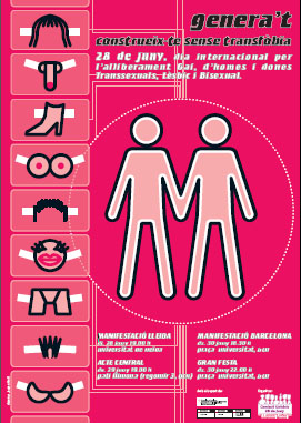 cartell 28j 2007