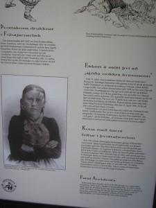 10_anna_thorteinsdottir