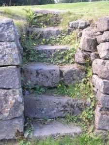 14_les_escales