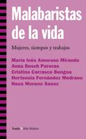 Dones i Treballs, 2003