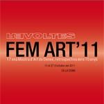 femart11