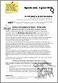 pdf de l'agenda 1 del 2010