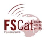 Crida a l'Assemblea de Dones - FSCAT 2010, 30 i 31 gener