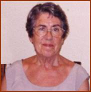 Comiat a Pilar Espuña - dimarts 15 de juny
