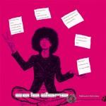 Presentació Revista 71 de Ca la Dona: