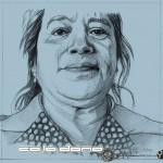 Portada Revista 72 CLD: L'espai per als drets de les dones