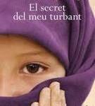 Portada del llibre El secret del meu turbant