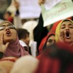 egipcias2
