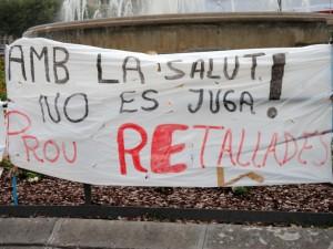 acampadabcn051