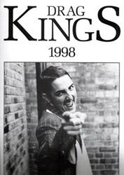 Kings Calendar 1998008