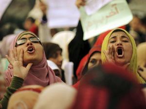 egipcias2w