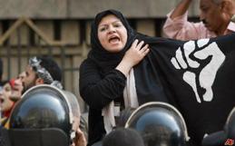 egipte i tunisia 3