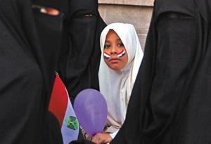 egipte i tunisia 5