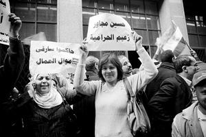 egipte i tunisia 6