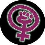 simbolfeminista