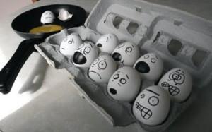 6/06, 19h Estrenem Interseccions amb Quins ous compres?
