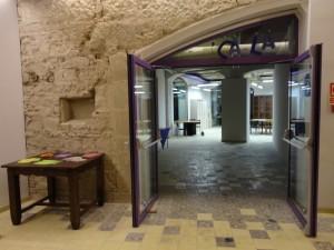 14/03:: Procés participatiu per donar forma a la nova Ca la Dona