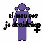 nina-avortament2