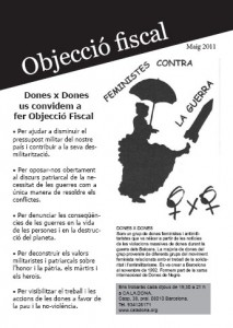 objecciofiscal dxd