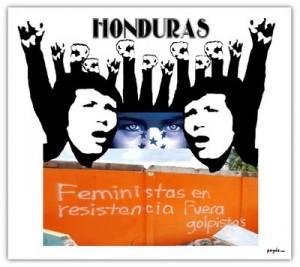 _feministas