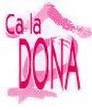 Associació Ca la Dona