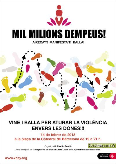 cartell 1 un bilio_logo