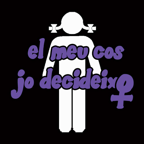 7/02, 18:30 Reunió Campanya Dret Avortament + Notícies