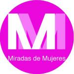 Logotipo_del_I_Festival_Miradas_de_Mujeres