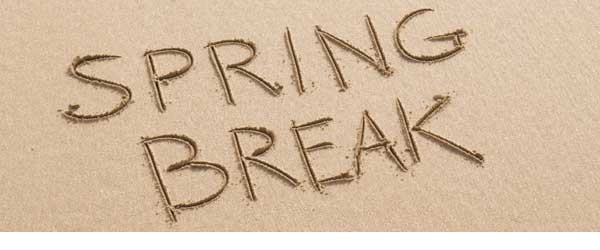 blog_spring_break
