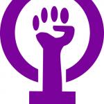 Manifest 8M 2013 bcn: Contra l'ofensiva Patriarcal i Capitalista, Desobediència feminista!!