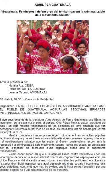 1304_AbrilxGuatemala_entrepobles