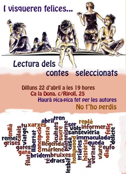 13_IvisquerenFelices_PResentacioContes