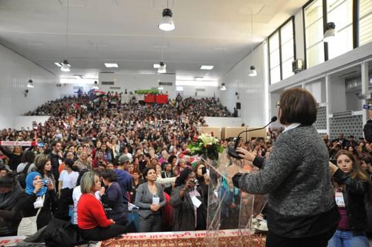 assamblea dones