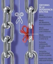 El riesgo de la dependencia, per Beatriu Masià a La Vanguardia.com