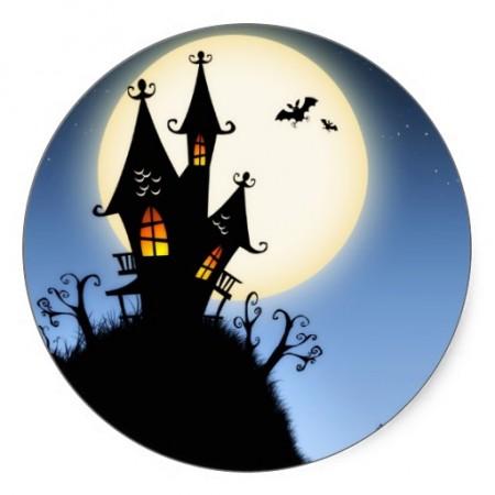 31o:: Nit de bruixes per la Castanyada - Inscriu-te!