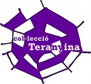 Publicada la Teranyina núm.4 Crisix, l'EFE 2012