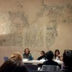 Informe Dones Juristes: Drets de les dones adolescents davant la violència masclista a les relacions de parella