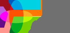 logo_catala