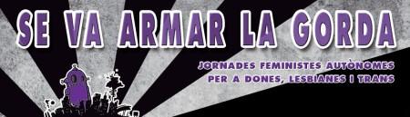 18m | Taller de seguretat per activistes dins SeVaArmarLaGorda