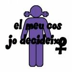 LogoCampanyaDPC