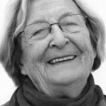 Homenatge a Montserrat Abelló, filla predilecta de la ciutat de Tarragona