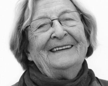 Una trista notícia: Montserrat Abelló ens ha deixat