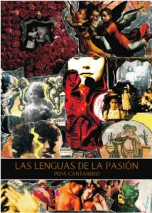 presentación Lenguas de la Pasión