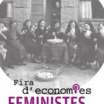 Fira feminista