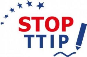 stop_ttip_logo