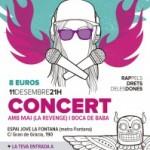 27_flyer_concierto_Barcelona_web-199x300
