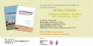 Invitació_Antimilitarisme