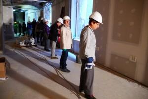 20/02:: Taller de recuperació de mosaics