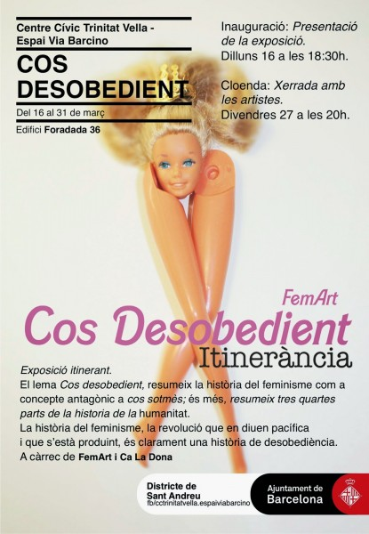 flyer+cos+desobedient2