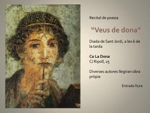 Recital Ca La Dona-page-001